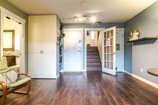 Photo 14: 38 1195 FALCON DRIVE in Coquitlam: Eagle Ridge CQ Townhouse for sale : MLS®# R2208911