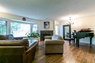 Photo 3: 38 1195 FALCON DRIVE in Coquitlam: Eagle Ridge CQ Townhouse for sale : MLS®# R2208911