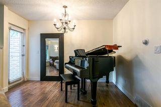 Photo 5: 38 1195 FALCON DRIVE in Coquitlam: Eagle Ridge CQ Townhouse for sale : MLS®# R2208911
