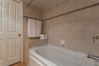 Photo 18: 1110 804 3 Avenue SW in Calgary: Eau Claire Condo for sale : MLS®# C4146068