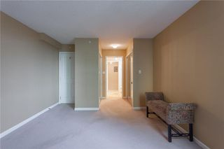 Photo 15: 1110 804 3 Avenue SW in Calgary: Eau Claire Condo for sale : MLS®# C4146068