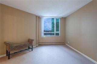Photo 14: 1110 804 3 Avenue SW in Calgary: Eau Claire Condo for sale : MLS®# C4146068