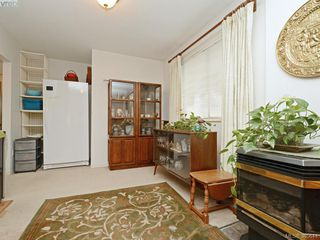 Photo 5: 771 Canterbury Rd in VICTORIA: SE Swan Lake House for sale (Saanich East)  : MLS®# 774949