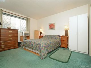 Photo 13: 771 Canterbury Rd in VICTORIA: SE Swan Lake House for sale (Saanich East)  : MLS®# 774949