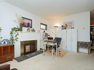 Photo 3: 771 Canterbury Rd in VICTORIA: SE Swan Lake House for sale (Saanich East)  : MLS®# 774949