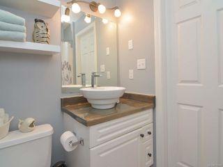 Photo 23: 205 1355 CUMBERLAND ROAD in COURTENAY: CV Courtenay City Condo for sale (Comox Valley)  : MLS®# 775068