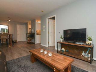 Photo 14: 205 1355 CUMBERLAND ROAD in COURTENAY: CV Courtenay City Condo for sale (Comox Valley)  : MLS®# 775068