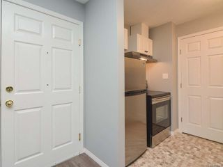 Photo 20: 205 1355 CUMBERLAND ROAD in COURTENAY: CV Courtenay City Condo for sale (Comox Valley)  : MLS®# 775068