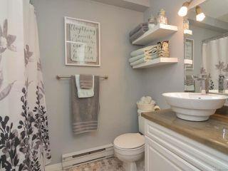Photo 8: 205 1355 CUMBERLAND ROAD in COURTENAY: CV Courtenay City Condo for sale (Comox Valley)  : MLS®# 775068