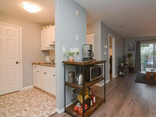 Photo 5: 205 1355 CUMBERLAND ROAD in COURTENAY: CV Courtenay City Condo for sale (Comox Valley)  : MLS®# 775068