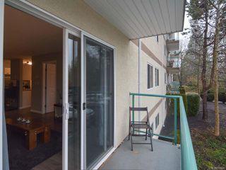 Photo 9: 205 1355 CUMBERLAND ROAD in COURTENAY: CV Courtenay City Condo for sale (Comox Valley)  : MLS®# 775068
