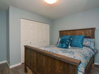 Photo 22: 205 1355 CUMBERLAND ROAD in COURTENAY: CV Courtenay City Condo for sale (Comox Valley)  : MLS®# 775068