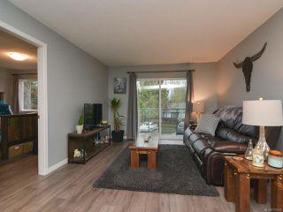 Photo 11: 205 1355 CUMBERLAND ROAD in COURTENAY: CV Courtenay City Condo for sale (Comox Valley)  : MLS®# 775068