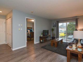 Photo 13: 205 1355 CUMBERLAND ROAD in COURTENAY: CV Courtenay City Condo for sale (Comox Valley)  : MLS®# 775068
