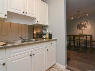 Photo 6: 205 1355 CUMBERLAND ROAD in COURTENAY: CV Courtenay City Condo for sale (Comox Valley)  : MLS®# 775068
