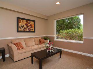 Photo 27: 205 1355 CUMBERLAND ROAD in COURTENAY: CV Courtenay City Condo for sale (Comox Valley)  : MLS®# 775068