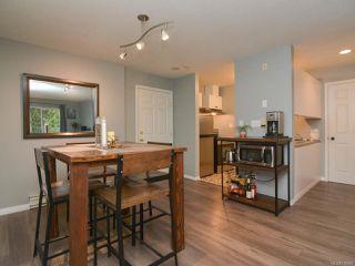 Photo 4: 205 1355 CUMBERLAND ROAD in COURTENAY: CV Courtenay City Condo for sale (Comox Valley)  : MLS®# 775068