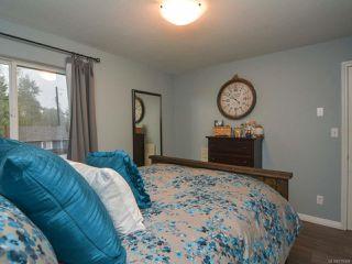 Photo 21: 205 1355 CUMBERLAND ROAD in COURTENAY: CV Courtenay City Condo for sale (Comox Valley)  : MLS®# 775068