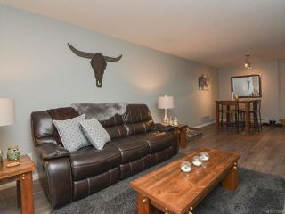 Photo 3: 205 1355 CUMBERLAND ROAD in COURTENAY: CV Courtenay City Condo for sale (Comox Valley)  : MLS®# 775068