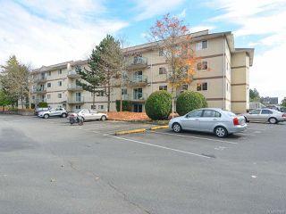 Photo 30: 205 1355 CUMBERLAND ROAD in COURTENAY: CV Courtenay City Condo for sale (Comox Valley)  : MLS®# 775068