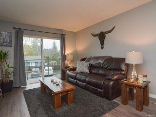 Photo 2: 205 1355 CUMBERLAND ROAD in COURTENAY: CV Courtenay City Condo for sale (Comox Valley)  : MLS®# 775068