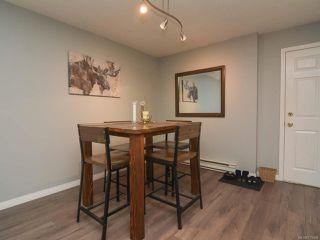 Photo 16: 205 1355 CUMBERLAND ROAD in COURTENAY: CV Courtenay City Condo for sale (Comox Valley)  : MLS®# 775068