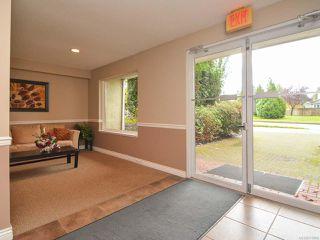 Photo 26: 205 1355 CUMBERLAND ROAD in COURTENAY: CV Courtenay City Condo for sale (Comox Valley)  : MLS®# 775068