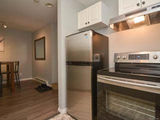Photo 19: 205 1355 CUMBERLAND ROAD in COURTENAY: CV Courtenay City Condo for sale (Comox Valley)  : MLS®# 775068