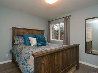 Photo 7: 205 1355 CUMBERLAND ROAD in COURTENAY: CV Courtenay City Condo for sale (Comox Valley)  : MLS®# 775068
