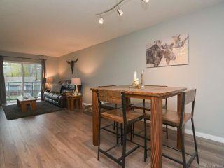 Photo 15: 205 1355 CUMBERLAND ROAD in COURTENAY: CV Courtenay City Condo for sale (Comox Valley)  : MLS®# 775068