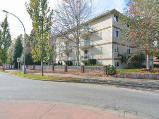 Photo 29: 205 1355 CUMBERLAND ROAD in COURTENAY: CV Courtenay City Condo for sale (Comox Valley)  : MLS®# 775068
