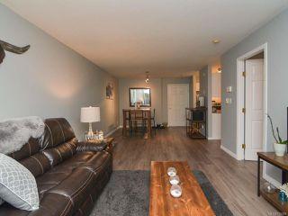 Photo 12: 205 1355 CUMBERLAND ROAD in COURTENAY: CV Courtenay City Condo for sale (Comox Valley)  : MLS®# 775068