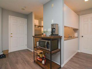 Photo 17: 205 1355 CUMBERLAND ROAD in COURTENAY: CV Courtenay City Condo for sale (Comox Valley)  : MLS®# 775068