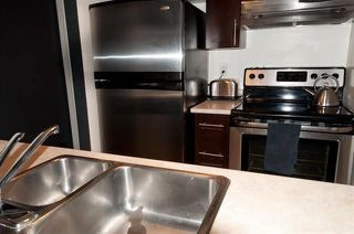 "Photo 7: 204 2125 YORK Avenue in Vancouver: Kitsilano Condo for sale in ""YORK GARDENS"" (Vancouver West)  : MLS®# R2225748"