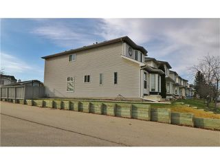 Photo 28: 100 RIVER ROCK CI SE in Calgary: Riverbend House for sale : MLS®# C4088178