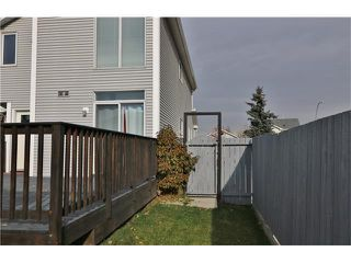 Photo 23: 100 RIVER ROCK CI SE in Calgary: Riverbend House for sale : MLS®# C4088178