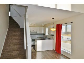 Photo 12: 100 RIVER ROCK CI SE in Calgary: Riverbend House for sale : MLS®# C4088178