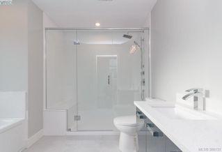 Photo 16: 946 Aral Rd in VICTORIA: Es Kinsmen Park House for sale (Esquimalt)  : MLS®# 775933