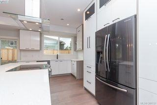 Photo 7: 946 Aral Rd in VICTORIA: Es Kinsmen Park House for sale (Esquimalt)  : MLS®# 775933