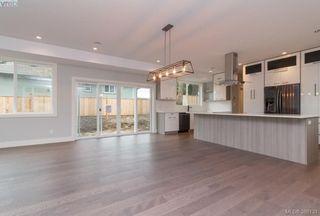 Photo 5: 946 Aral Rd in VICTORIA: Es Kinsmen Park House for sale (Esquimalt)  : MLS®# 775933