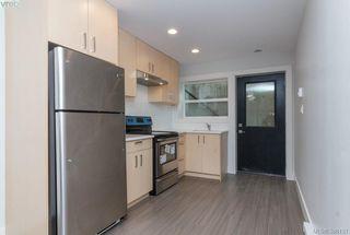 Photo 18: 946 Aral Rd in VICTORIA: Es Kinsmen Park House for sale (Esquimalt)  : MLS®# 775933