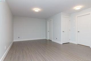 Photo 19: 946 Aral Rd in VICTORIA: Es Kinsmen Park House for sale (Esquimalt)  : MLS®# 775933
