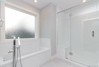 Photo 17: 946 Aral Rd in VICTORIA: Es Kinsmen Park House for sale (Esquimalt)  : MLS®# 775933