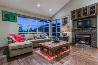 Photo 3: 927 THISTLE PLACE in Squamish: Britannia Beach House for sale : MLS®# R2214646