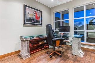 Photo 11: 927 THISTLE PLACE in Squamish: Britannia Beach House for sale : MLS®# R2214646