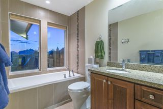 Photo 14: 927 THISTLE PLACE in Squamish: Britannia Beach House for sale : MLS®# R2214646