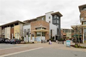 Photo 1: 432 15850 26 Avenue in Surrey: Grandview Surrey Condo for sale (South Surrey White Rock)  : MLS®# R2230660