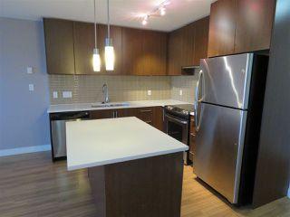 Photo 2: 432 15850 26 Avenue in Surrey: Grandview Surrey Condo for sale (South Surrey White Rock)  : MLS®# R2230660