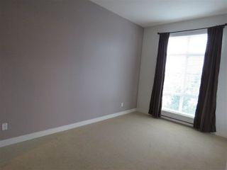 Photo 7: 432 15850 26 Avenue in Surrey: Grandview Surrey Condo for sale (South Surrey White Rock)  : MLS®# R2230660