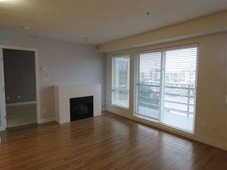 Photo 6: 432 15850 26 Avenue in Surrey: Grandview Surrey Condo for sale (South Surrey White Rock)  : MLS®# R2230660